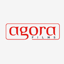 agora company essay Tired of scouring the web for the best essay writing service, trying to figure out which company is worth your money check our reviews of the best ones.